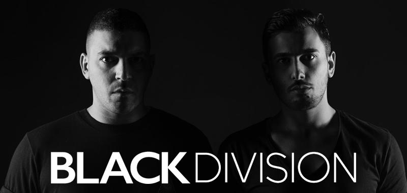 blackdivision01