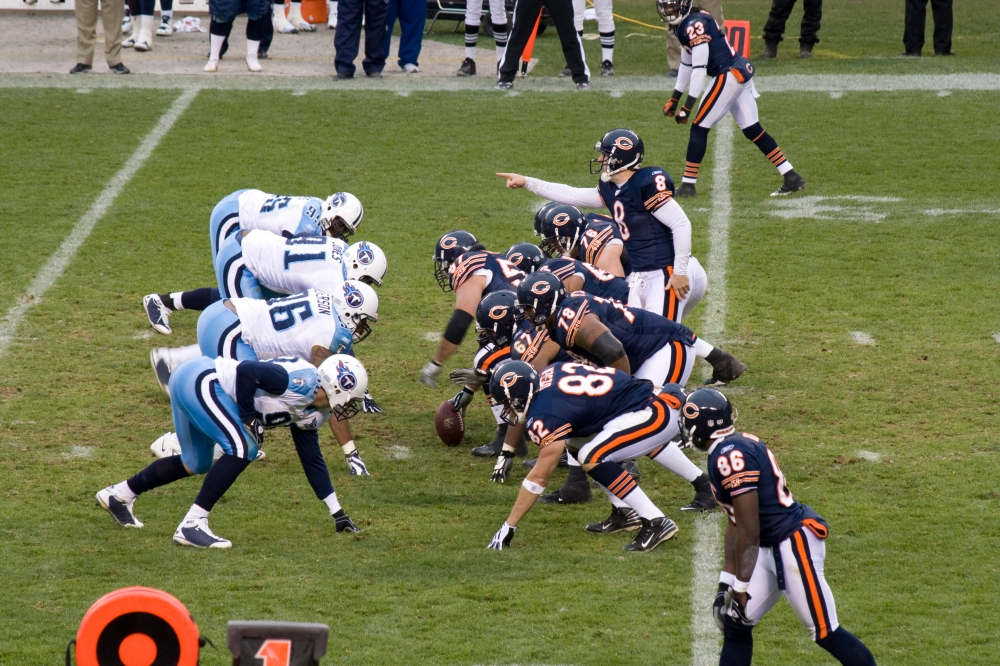 Chicago_Bears_vs_Tennessee_Titans_11-09-08
