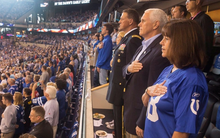 Mike-Pence-NFL-protest-rtr-img