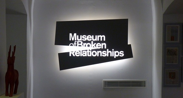 Museum-of-Broken-Relationships.jpg
