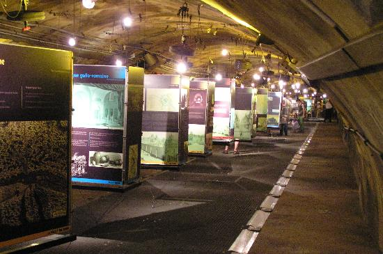 paris-sewer-museum.jpg